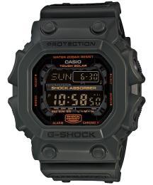 นาฬิกาข้อมือ คาสิโอ จี ช็อค  GX-56KG-3DR