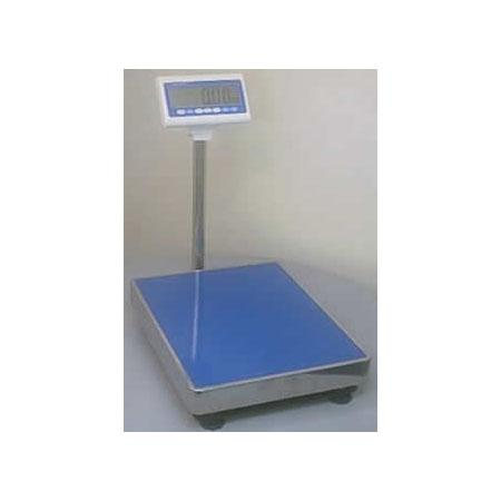 เครื่องชั่งน้ำหนักดิจิตอลแบบตั้งพื้น PSL-A