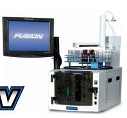 อุปกรณ์วิเคราะห์ Fusion