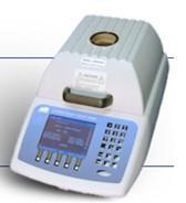 เครื่องวัดความชื้น MAX 5000 XL