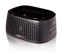 ลำโพง Monster ClarityHD Bluetooth Speaker