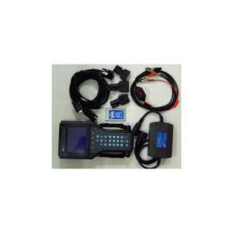 อุปกรณ์ตรวจรถยนต์ GM Tech 2