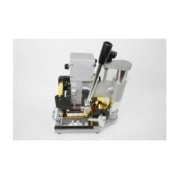 เครื่องพิมพ์ทอง EFO01