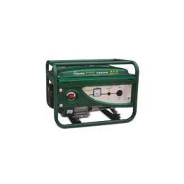 เครื่องปั่นไฟดีเซล KM2500-D