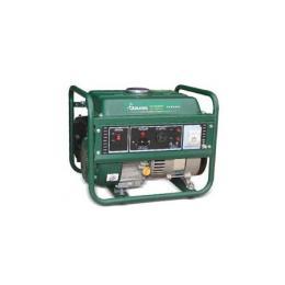 เครื่องปั่นไฟดีเซล KM1500-A