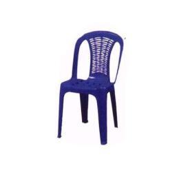 เก้าอี้พลาสติกเฮง