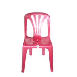 เก้าอี้พิงหลัง 9311