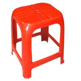 เก้าอี้ 149 คละสีแดง
