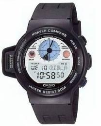 นาฬิกา Casio  CPW-310-7VDS