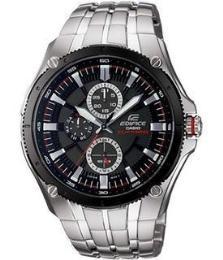 นาฬิกา Casio  EFE-300SBSP-1AVDF