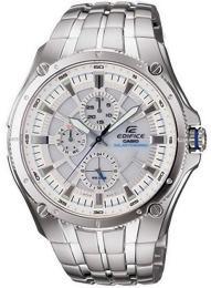 นาฬิกา Casio  EFE-300SB-7AVDF