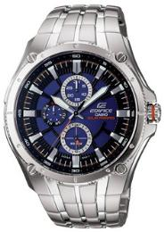 นาฬิกา Casio  EFE-300SB-2AVDF