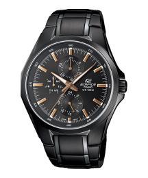 นาฬิกา Casio  EF-339BK-1A9VDF