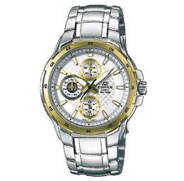 นาฬิกา Casio  EF-337DB-7AVDF