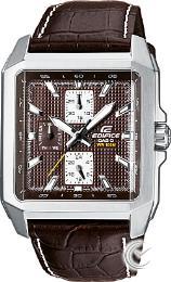 นาฬิกา Casio  EF-333L-5AVDF