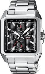 นาฬิกา Casio  EF-333D-1AVDF
