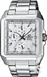 นาฬิกา Casio  EF-333D-7AVDF