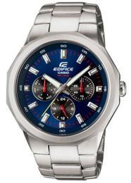 นาฬิกา Casio  EF-332D-2AVDF