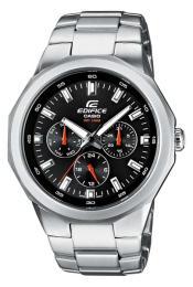 นาฬิกา Casio  EF-332D-1AVDF