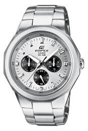 นาฬิกา Casio  EF-332D-7AVDF