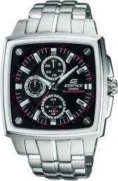 นาฬิกา Casio  EF-331SB-1AVDF