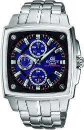 นาฬิกา Casio  EF-331SB-2AVDF