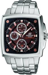 นาฬิกา Casio  EF-331SB-5AVDF
