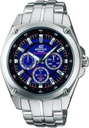 นาฬิกา Casio  EF-330SB-2AVDF