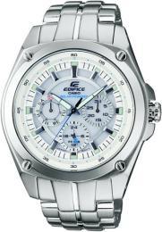 นาฬิกา Casio  EF-330SB-7AVDF
