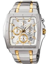 นาฬิกา Casio  EF-329SG-7AVDF