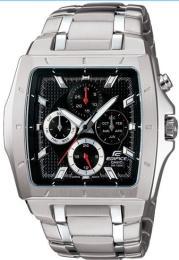 นาฬิกา Casio  EF-329D-1AVDF