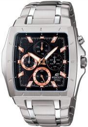 นาฬิกา Casio  EF-329D-1A5VDF