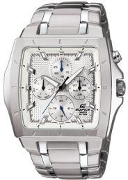 นาฬิกา Casio  EF-329D-7AVDF