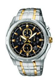 นาฬิกา Casio  EF-328SG-1AVDF