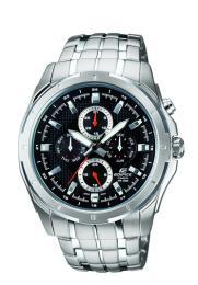 นาฬิกา Casio  EF-328D-1AVDF