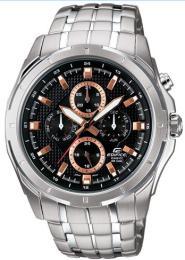 นาฬิกา Casio  EF-328D-1A5VDF