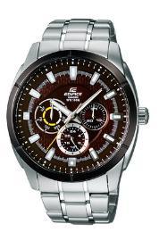 นาฬิกา Casio  EF-327D-5AVDF