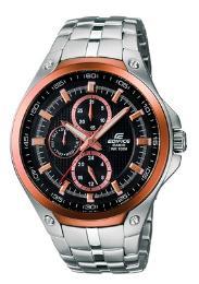 นาฬิกา Casio  EF-326D-1AVDF