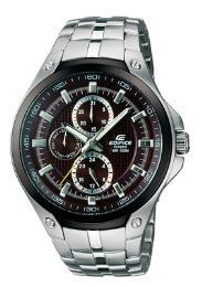 นาฬิกา Casio  EF-326D-5AVDF