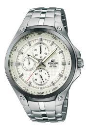นาฬิกา Casio  EF-326D-7AVDF