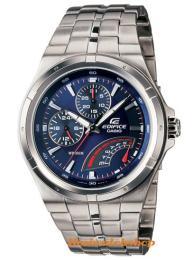 นาฬิกา Casio  EF-325D-2AVDF
