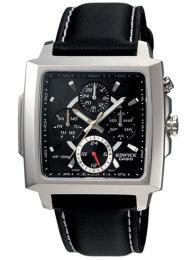 นาฬิกา Casio EF-324L-1AVDF