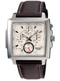 นาฬิกา Casio  EF-324L-7AVDF
