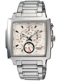 นาฬิกา Casio  EF-324D-7AVDF