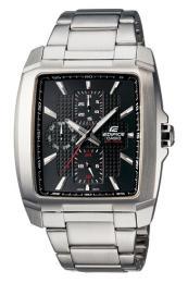 นาฬิกา Casio  EF-322D-1AVDF