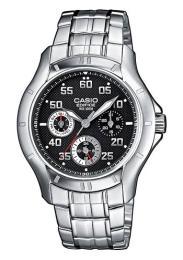 นาฬิกา Casio  EF-317D-1AVDF