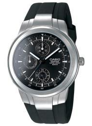 นาฬิกา Casio  EF-305-1AVDF