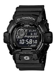 นาฬิกา Casio  GR-8900A-1DR