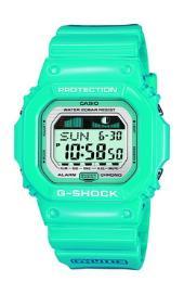 นาฬิกา Casio  GLX-5600A-2DR