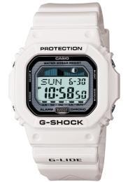 นาฬิกา Casio   GLX-5600-7DR